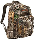 ALPS OutdoorZ Ranger Day Pack - 9605100, 1450- Cubic Inches, Cepillado (Brushed...