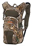 ALPS OutdoorZ Willow Creek Hunting Pack by ALPS OutdoorZ