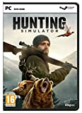 Hunting Simulator - Juego de caza para PC