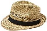 Mount Hood Denver sombrero de fieltro, Beige Natur), 55