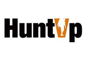 Logo HuntVP Mochilas de Caza