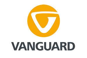Mochilas de Caza Vanguard