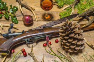 Regalos para Cazadores en Navidad
