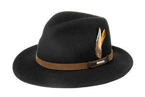 Sombreros de Cazador baratos