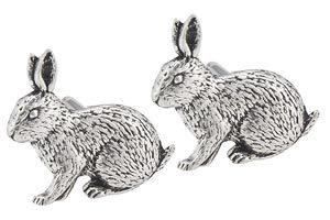 Gemelos de Conejos