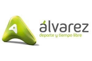 Reclamo Corzo Armeria Alvarez