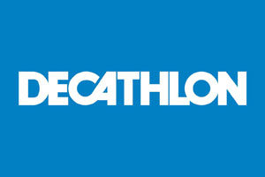 reclamo corzo decathlon