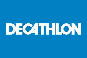Cananas Caza Decathlon